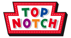 Top Notch Logo