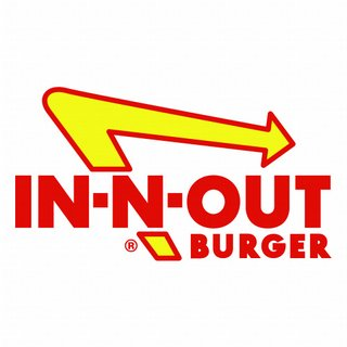 In-N-Out_Burger_6481